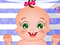 Today you are spending a great time with baby R...