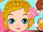 This educational new Enjoydressup game will sho...