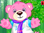 Join Robin bear in his newest dress up adventur...