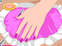 The Bratz girls came to your nail salon and wan...