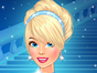 Play this game and have a look at Cinderellas m...