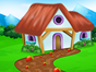 Welcome to doras fruit house game