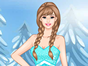 Play this fun girl game on loligames.com. Enjoy your wonderful time. You can also check out other dress up games, makeover games, etc in other categories