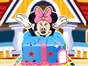 Ladies, we have a brand new Poshdressup game for you! Its a lovely cooking game and I am sure you will like it! This amazing game is called Minnie Mouse Surprise Cake and in this game you have to cook a delicious surprise cake in the shape of one of my favorite cartoon characters: Minnie Mouse! I am sure he is one of your favorite as well. This tasty cake you can share with your family and friends and you can surprise them with the sweet taste of the cake. Have a really amazing time playing our brand new Poshdressup.com cooking game called Minnie Mouse Surprise Cake and learning how to prepare this delicious recipe!