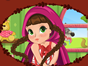 In Red Riding Hood Adventures there are four fa...