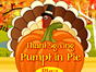Its almost time for Thanksgiving dinner! Follow...