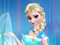 Sky Breeze Games knows how much you girls love Frozen! In this new dress up game Anna and Elsa are together at last! They love to pretend they are going to a fancy ball so they try on all sorts of sparkly outfits together!! Have fun picking out beautiful gowns for Anna and Elsa in this fun frozen dress up game for girls!
