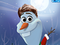 Start giving a haircut to this unique client in our new 