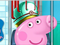 Get your scrubs on and start operating on your newest 