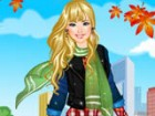 Ellie lives in Chicago - the windy city! She's ...