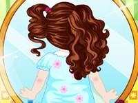 Baby Lulu Hair Salon