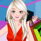 Select the perfect outfits accessories and hai...