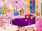 Use some of Winx girls charm to make your room ...