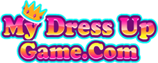Princess Barbie Dress Up Game